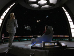 Star Trek Gallery - q2_077.jpg