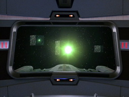 Star Trek Gallery - q2_088.jpg