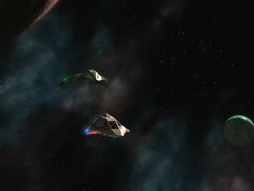Star Trek Gallery - q2_281.jpg