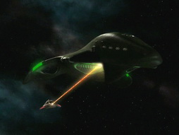 Star Trek Gallery - q2_288.jpg