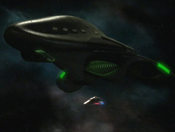 Star Trek Gallery - q2_314.jpg
