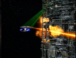 Star Trek Gallery - qwho177.jpg