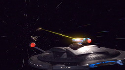 Star Trek Gallery - rajiin_546.jpg