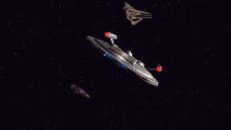 Star Trek Gallery - rajiin_553.jpg