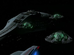 Star Trek Gallery - raven_165.jpg