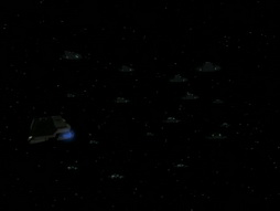 Star Trek Gallery - raven_218.jpg