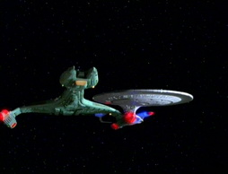 Star Trek Gallery - redemptionpartone010.jpg