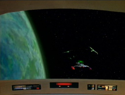 Star Trek Gallery - redemptionpartone189.jpg