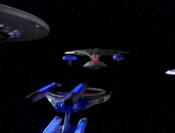 Star Trek Gallery - redemptiontwo066.jpg