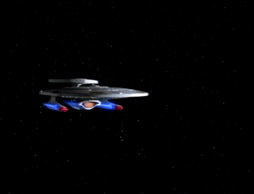 Star Trek Gallery - redemptiontwo096.jpg