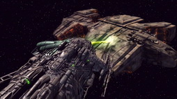 Star Trek Gallery - regeneration_208.jpg