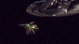 Star Trek Gallery - regeneration_210.jpg