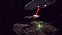 Star Trek Gallery - regeneration_222.jpg