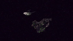 Star Trek Gallery - regeneration_546.jpg