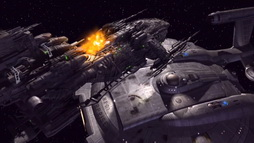 Star Trek Gallery - regeneration_665.jpg
