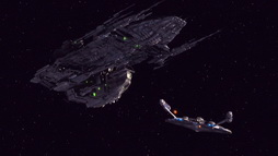 Star Trek Gallery - regeneration_685.jpg