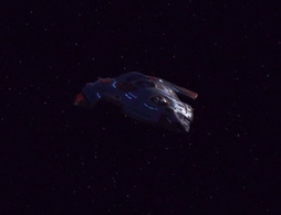 Star Trek Gallery - relativity_447.jpg