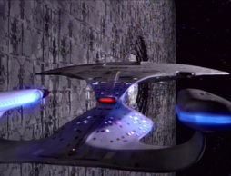 Star Trek Gallery - relics317.jpg