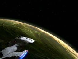 Star Trek Gallery - resolutions_039.jpg