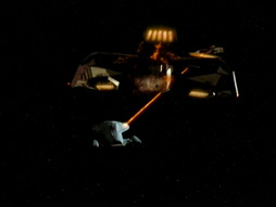 Star Trek Gallery - resolutions_310.jpg