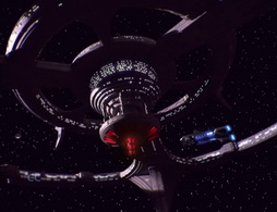 Star Trek Gallery - resurrection_000.jpg