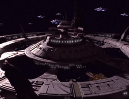 Star Trek Gallery - rockandshoals_235.jpg