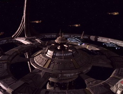 Star Trek Gallery - rockandshoals_565.jpg