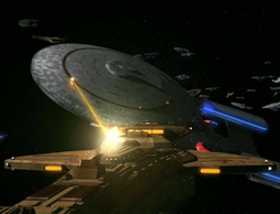 Star Trek Gallery - sacraficeofangels090.jpg