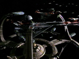 Star Trek Gallery - sanctuary_341.jpg