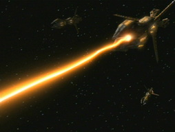 Star Trek Gallery - scorpion2360.jpg