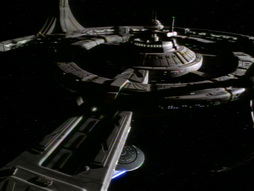 Star Trek Gallery - secondsight_001.jpg