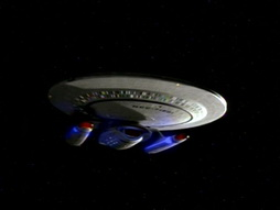 Star Trek Gallery - secondsight_292.jpg