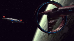 Star Trek Gallery - shadowsofp_jem_333.jpg