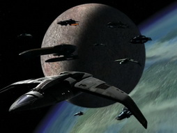 Star Trek Gallery - shadowsymbols_134.jpg