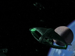 Star Trek Gallery - shadowsymbols_213.jpg