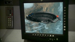Star Trek Gallery - shockwave1_297.jpg