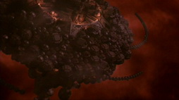 Star Trek Gallery - shockwave1_310.jpg