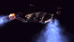 Star Trek Gallery - shockwave2_415.jpg