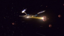 Star Trek Gallery - shockwave2_451.jpg