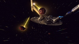 Star Trek Gallery - shockwave2_458.jpg