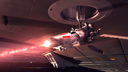 Star Trek Gallery - shockwave2_465.jpg