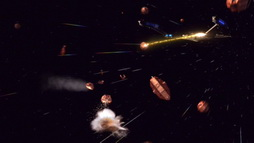Star Trek Gallery - shockwave2_467.jpg
