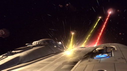 Star Trek Gallery - shockwave2_474.jpg