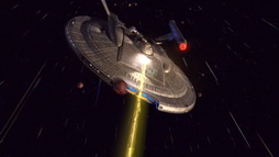 Star Trek Gallery - shockwave2_475.jpg
