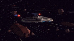 Star Trek Gallery - shockwave2_493.jpg