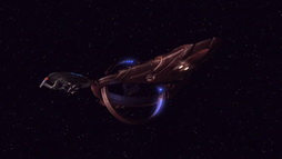 Star Trek Gallery - shockwave2_515.jpg