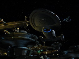 Star Trek Gallery - si_165.jpg