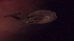 Star Trek Gallery - similitude_429.jpg