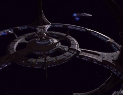 Star Trek Gallery - simpleinvestigation_163.jpg