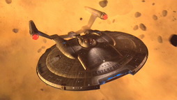 Star Trek Gallery - singularity_540.jpg